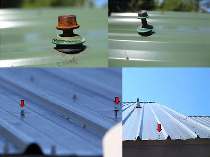 Metal Roofing Issues Solarshield Metal Roofing Tampa